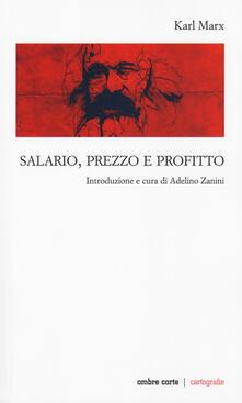 Capturtokyoedition.it Salario, prezzo e profitto Image