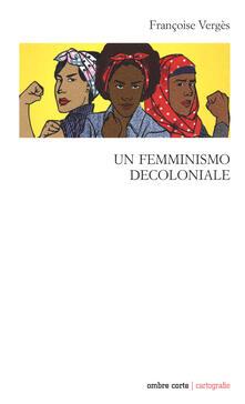 Un femminismo decoloniale.pdf