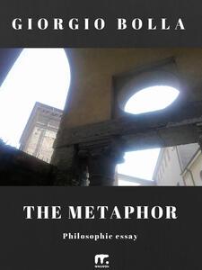 Themetaphor