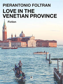 Love in the Venetian province