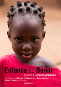 Enfance au Bénin