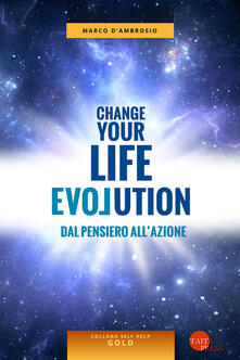 Equilibrifestival.it Change your life evolution. Dal pensiero all'azione Image
