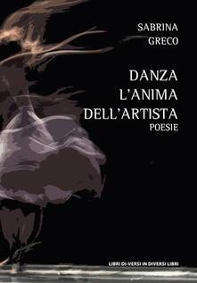 Danza lanima dellartista.pdf