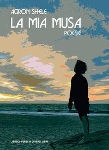 Amatigota.it La mia musa Image