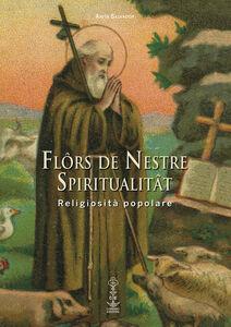 Flôrs de nestre spiritualitât. Religiosità popolare