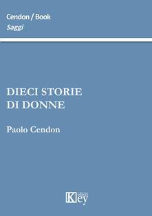 Dieci storie di donne.pdf