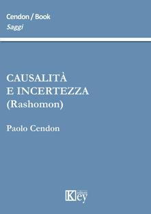 Causalità e incertezza (rashomon).pdf