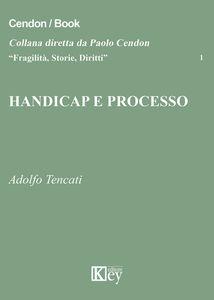 Handicap e processo
