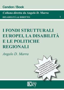 I fondi strutturali europei, la disabilità e le politiche regionali