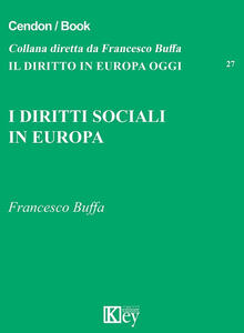 I diritti sociali in Europa