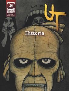 Histeria. Ut. Vol. 5