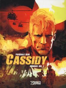 Omnibus. Cassidy. Vol. 2.pdf