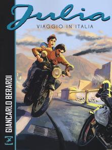Viaggio in Italia. Julia.pdf