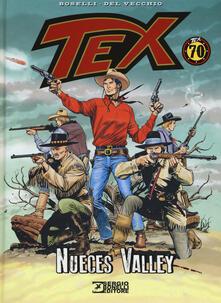 Listadelpopolo.it Tex. Nueces Valley Image
