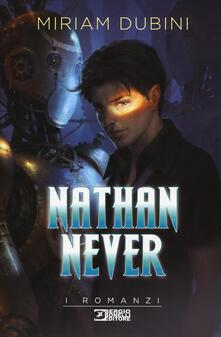 Nathan Never.pdf