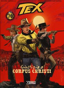 Lpgcsostenible.es Tex. Giustizia a Corpus Christi Image