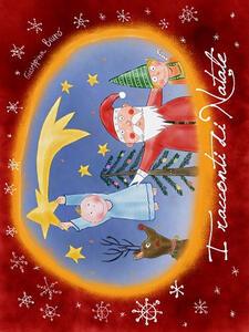 I racconti di Natale. Ediz. illustrata