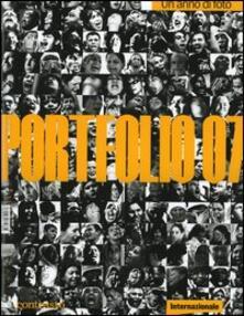 Lpgcsostenible.es Portfolio 2007. Un anno di foto Image