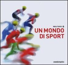Lpgcsostenible.es Un mondo di sport Image