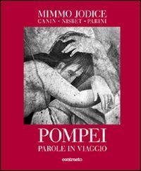 Pompei. Parole in viaggio