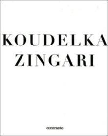 Listadelpopolo.it Zingari. Ediz. illustrata Image