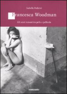 Francesca Woodman. Gli anni romani tra pelle e pellicola.pdf