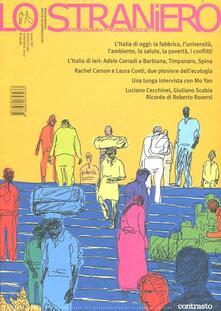 Mercatinidinataletorino.it Lo straniero. Vol. 149 Image