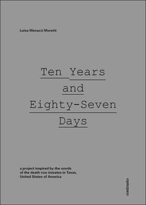 Ten years and eighty-Seven days