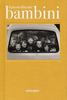 Aboutschuster.de Il piccolo libro dei bambini Image