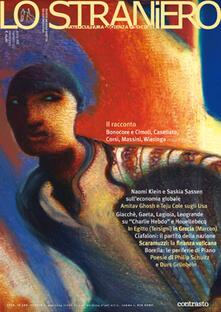 Lo straniero. Vol. 177.pdf