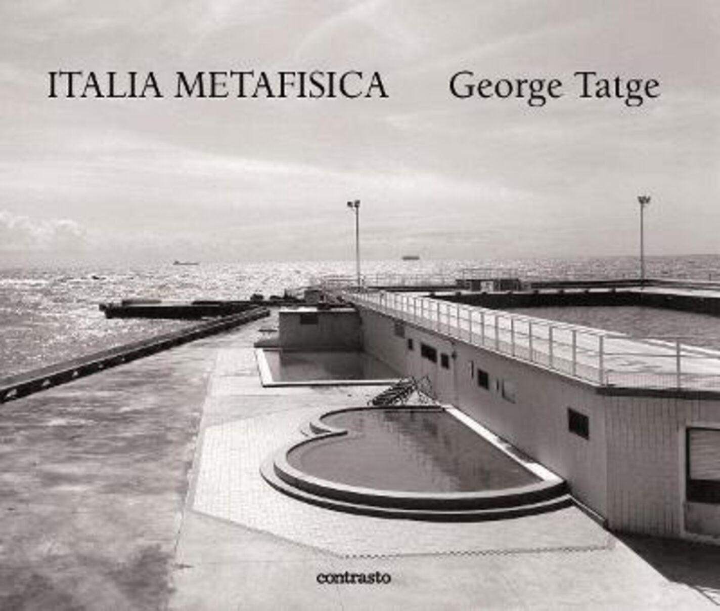 Italia metafisica. Ediz. italiana e inglese