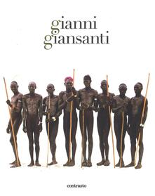 Cefalufilmfestival.it Gianni Giansanti Image