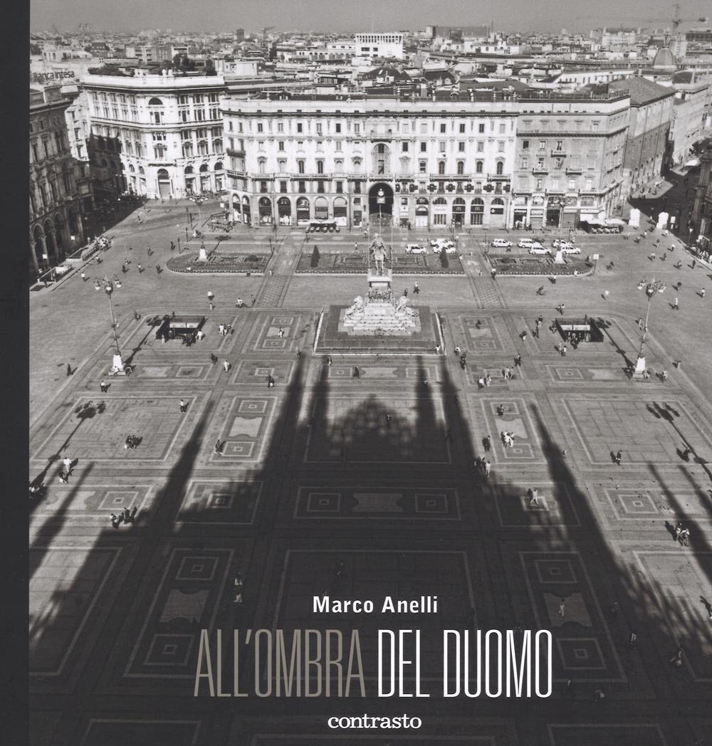 cll'ombra del Duomo