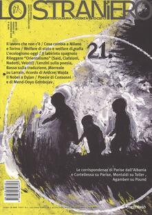 Lo straniero. Vol. 197.pdf