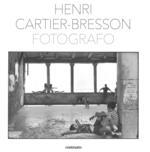Henri Cartier-Bresson fotografo