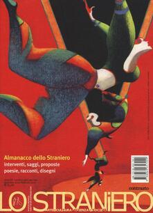 Camfeed.it Lo straniero vol. 198-199-200 Image