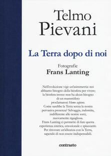 La terra dopo di noi. Ediz. illustrata.pdf