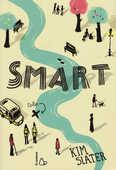 Libro Smart Kim Slater