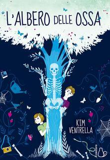 Grandtoureventi.it L' albero delle ossa Image