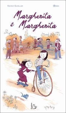 Grandtoureventi.it Margherita e Margherita Image