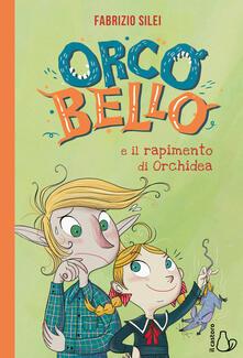 Orcobello e il rapimento di Orchidea.pdf