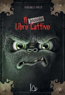 Il piccolo libro cattivo.pdf