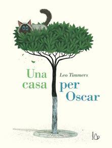 Una casa per Oscar.pdf