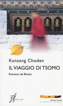 Il viaggio di Tsomo.pdf