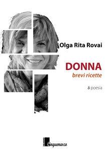 Donna, brevi ricette.pdf