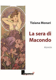 La sera di Macondo.pdf