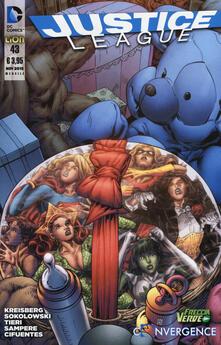 Justice League. Vol. 43.pdf