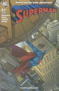 Superman. Vol. 12