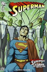 Superman. Vol. 17