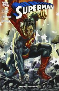 Superman. Vol. 52